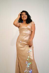 sukienki na wigilię, wigilia, eleganckie sukienki