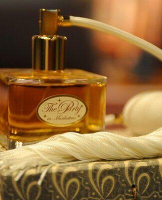 Jaki błędy popełniamy podczas stosowania i przechowywania perfum